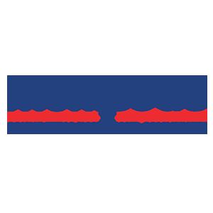 Municode